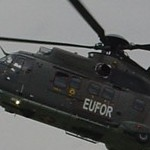 Cougar AS 532 UL (Superpuma)
